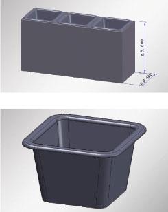 quadriga perfekt in design und funktion. Black Bedroom Furniture Sets. Home Design Ideas